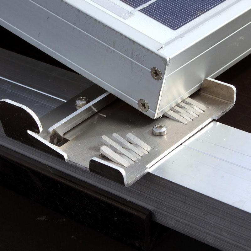 Ilzhöfer Solar effektiv nutzen